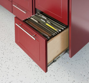 garage cabinet file drawer lower hi-res