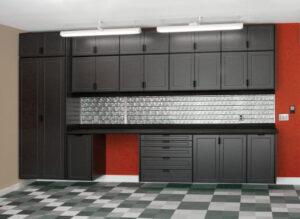 garage storage_cabinet_04