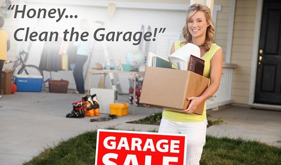 garage-sale2 (1)