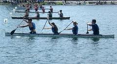 National Concrete Canoe Competition1