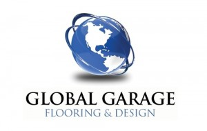 Global Garage Flooring and Design