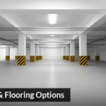 infographic-garage-flooring-ideas-options
