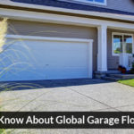 about global garage flooring franchise