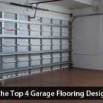 garage flooring design trends