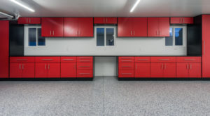 S+Simms+Garage-19-2917837135-O