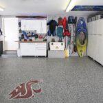 keep-garage-clean